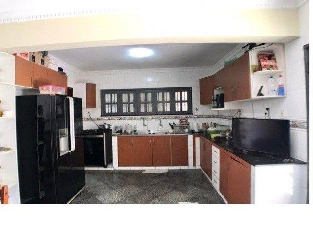 Vendo Casarão Excelente para  fins comercial ou residencial. - Foto 8