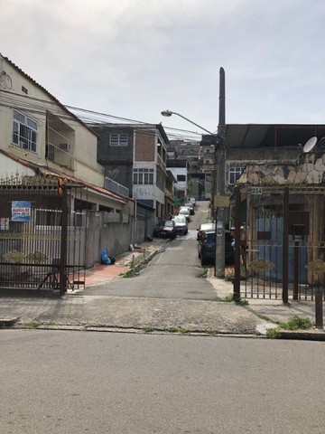Casa Rua Palas  - Foto 12