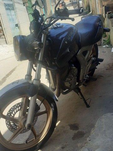 motos - Foto 10