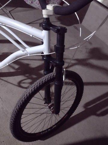 Vende se bike - Foto 2