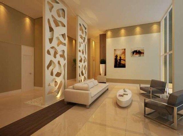 Living Garden Residencial - 152 a 189m² - 3 a 4 quartos - Fortaleza - CE - Foto 20