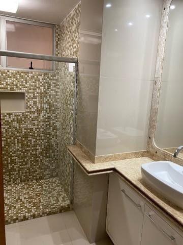Apartamento para Venda em Cuiabá, Centro-Sul, 4 dormitórios, 2 suítes, 5 banheiros, 2 vaga - Foto 3