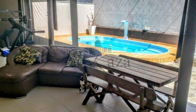 Casa / Condomínio - Loteamento Villa Branca - Locação - - Foto 15