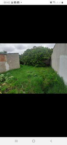 Vendo terreno em Cajueiro, são João da Barra  - Foto 3