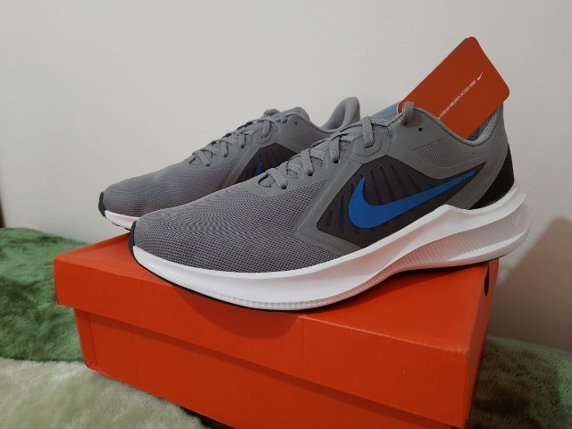 Original Nike - Foto 2