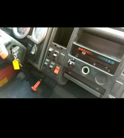 Caminhão  Ford cargo 2628 - Foto 5