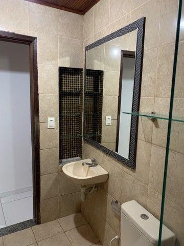 Casa 3 quartos NOVÍSSIMA reforma  - Foto 10