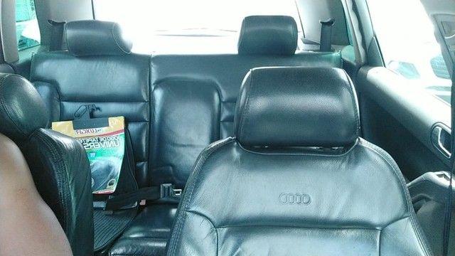 Audi a3 aspirado - Foto 2