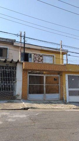 foto - São Bernardo do Campo - Vila Jordanopolis
