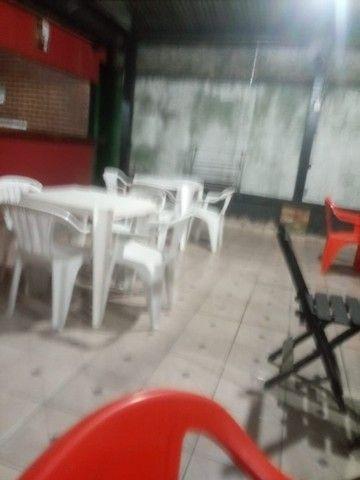 Vendo prédio comercial na Av. Valdomiro Lopes - Foto 3