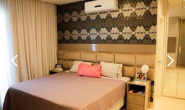 Apartamento para venda tem 209 metros quadrados com 4 quartos em Pituba - Salvador - BA - Foto 9