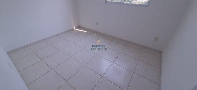 Apartamento para alugar no Bairro Trevo - Foto 9