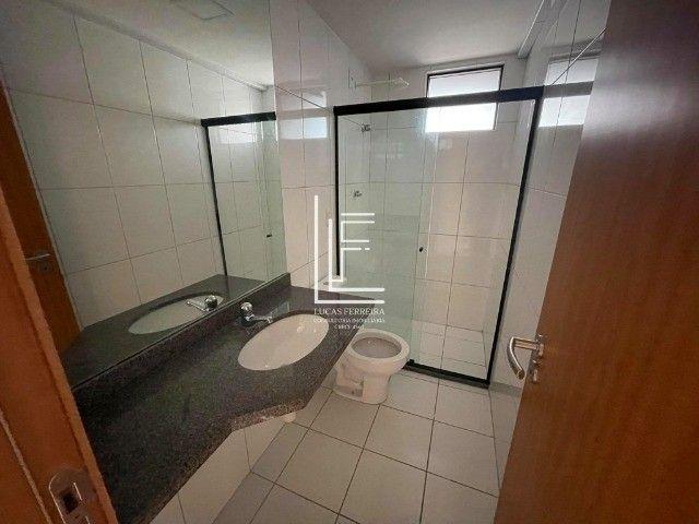 Excelente oportunidade apartamento na Jatiúca - Parcelamento em até 100x - Foto 9