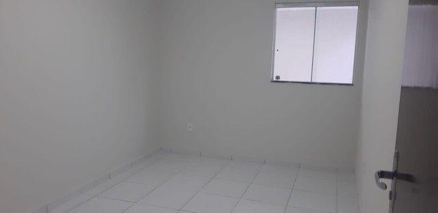 Casa no Condomínio Sol Nascente !! - Foto 8