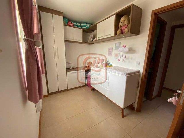 Apartamento à venda com 2 dormitórios em Taquara, Rio de janeiro cod:AP2269 - Foto 14
