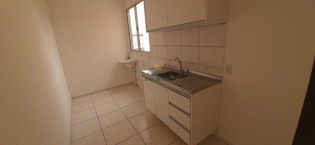 Apartamento para alugar no Bairro Trevo - Foto 6