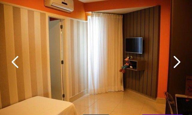 Apartamento para venda tem 209 metros quadrados com 4 quartos em Pituba - Salvador - BA - Foto 11