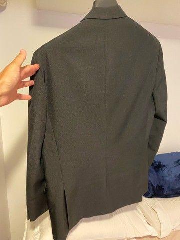 Vendo terno Cia do Termo  - Foto 3