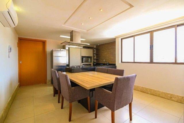 Apartamento com 2 dormitórios à venda, 62 m² por R$ 340.000,00 - Pedro Gondim - João Pesso - Foto 18