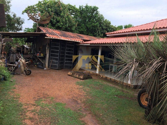 Casa no Condomínio Portal da Serra - Foto 4