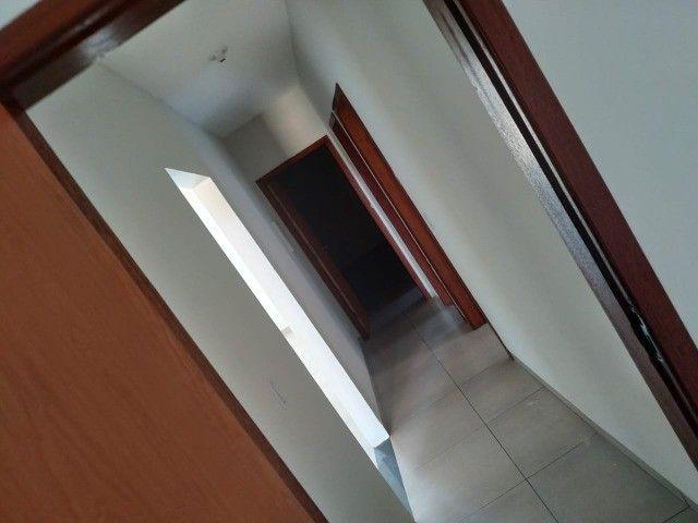 casa espaçosa Rivieira Park - Foto 7