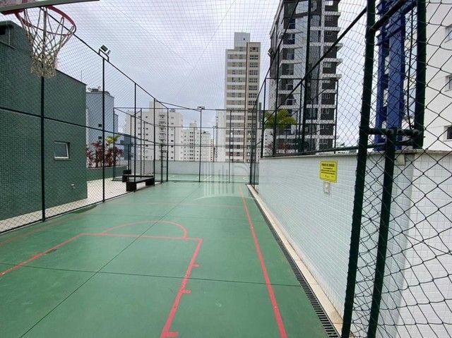 Oportunidade em Apartamento Novo no Pontal Norte de Balneário Camboriú - Foto 17