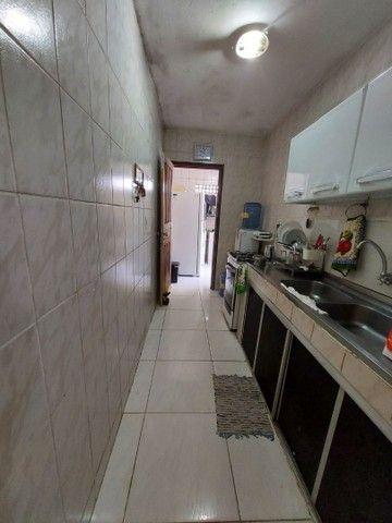 Casa em Arthur Lundgren 1 com  3 qts 1 suíte - Foto 14