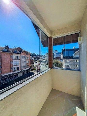 GRAMADO - Apartamento Padrão - Centro - Foto 8