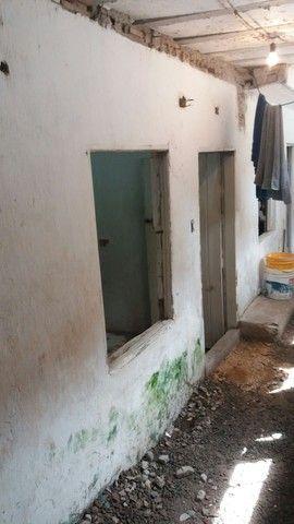 Vendo 3 Kitinet  no bairro cajueiro seco Rua nossa senhora de fatima cada um por 6.800 - Foto 2