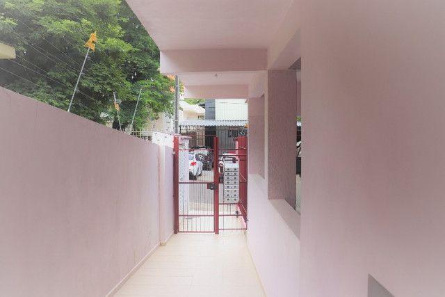 Apartamento  à venda próx. centro - Santa Maria RS - Foto 14