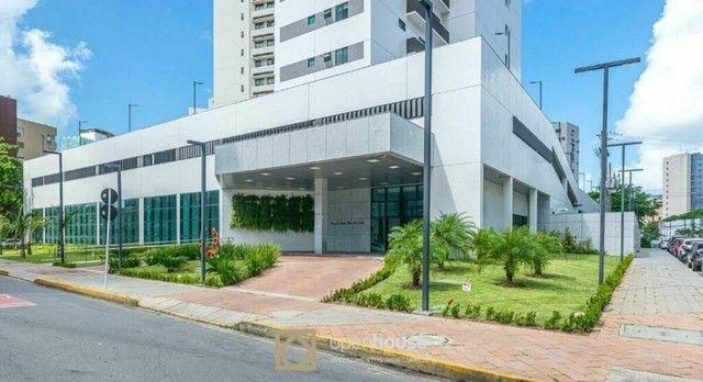 Flat à venda no bairro Ilha do Leite - Recife/PE - Foto 11
