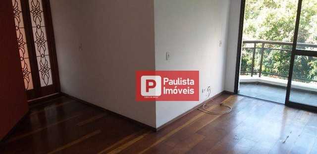 São Paulo - Apartamento Padrão - Mirandópolis - Foto 7