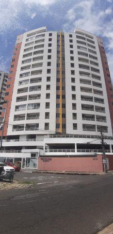 Privilege Residence bairro Horto