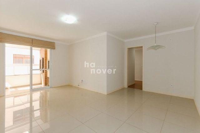 Apartamento 2 Dormitórios, Elevador, Garagem - N. S. Lourdes, Santa Maria - Foto 3