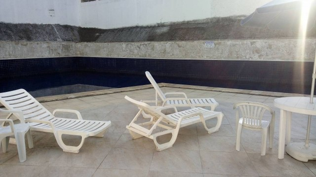 Apto 2qtos condomínio fechado em Quintino - 850,00 - Foto 3
