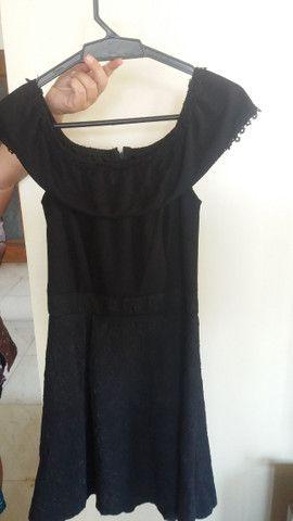 Vestidos Diversos - Foto 5