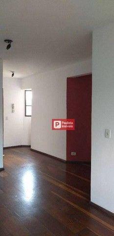 São Paulo - Apartamento Padrão - Mirandópolis - Foto 6