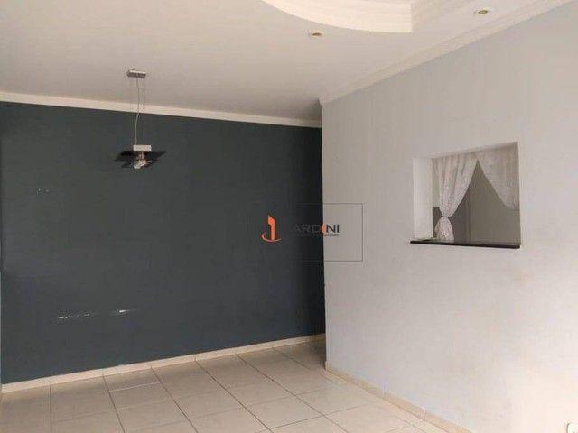 Mogi das Cruzes - Apartamento Padrão - Vila Bela Flor - Foto 9