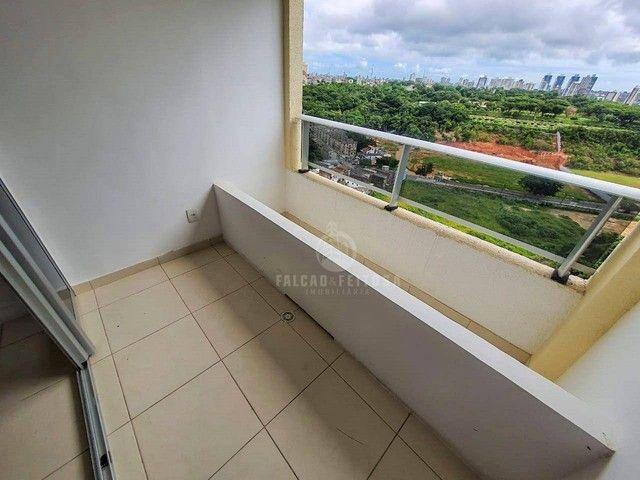 Salvador - Apartamento Padrão - Parque Bela Vista - Foto 6