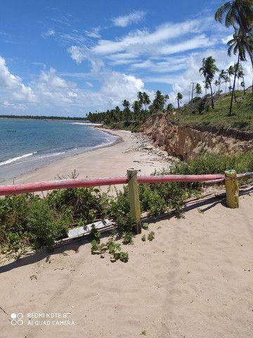 Casa praia, Aver o mar, Barra de Sirinhaem - Foto 19