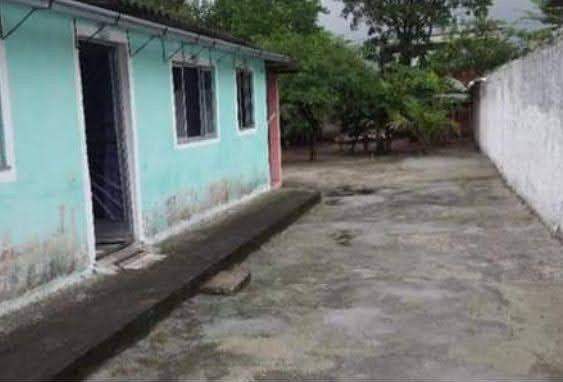 Casa em piabeta  - Foto 6