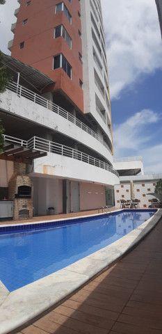 Privilege Residence bairro Horto - Foto 2