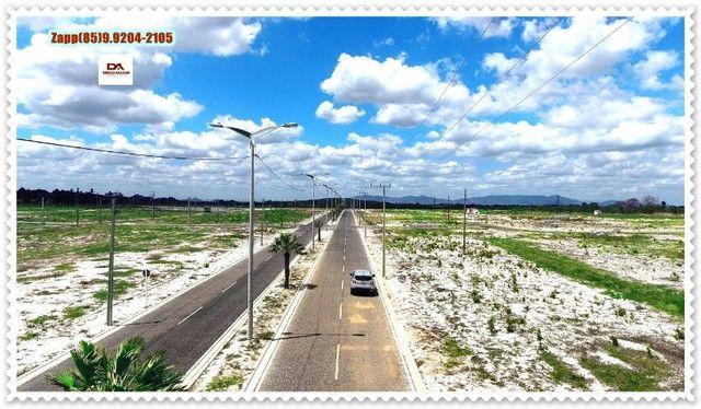 Lotes Terras Horizonte- $!#@ - Foto 11