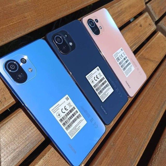 Xiaomi é aqui  - Foto 2