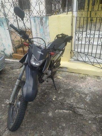 Moto XTZ 250 - Foto 3