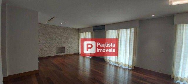 São Paulo - Apartamento Padrão - Campo Belo - Foto 6