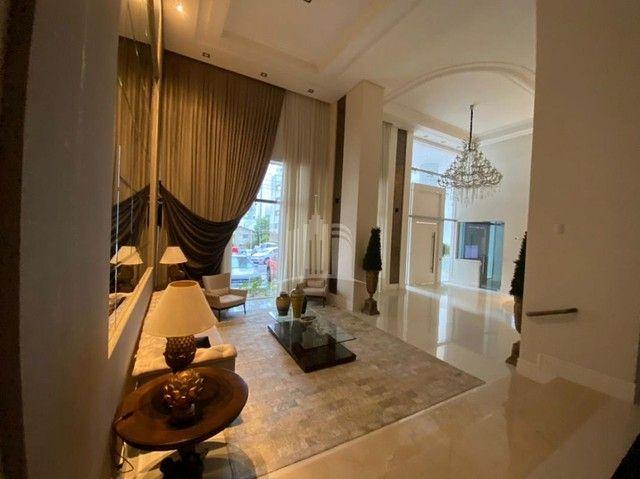 Oportunidade em Apartamento Novo no Pontal Norte de Balneário Camboriú - Foto 7