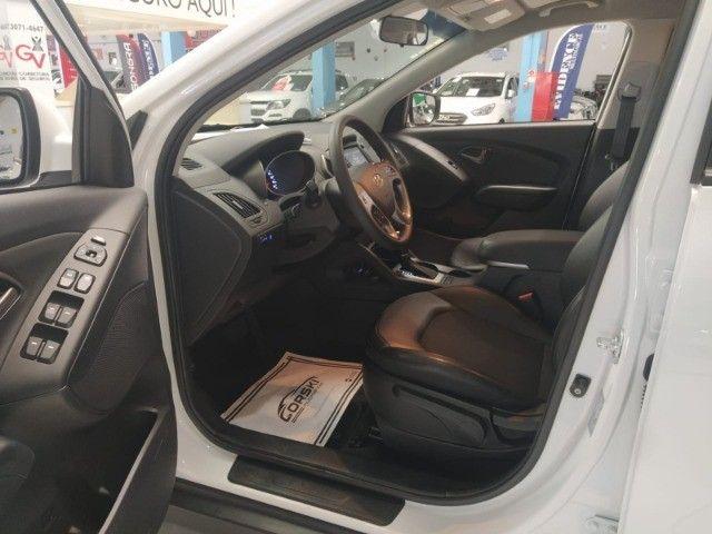 Hyundai IX35 GL 2.0 4x2 Automática Apenas 9 Mil Km 2021 - Foto 5