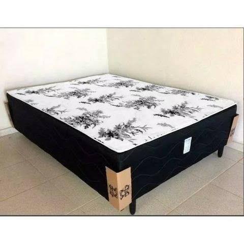 cama de casal  - Foto 5
