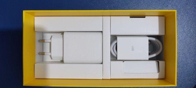 Smartphone Xiaomi Poco M3 Pro 5G novo - Foto 6